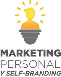 Marketing Personal y Self Branding